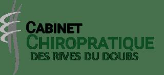 Cabinet Chiropratique Lafayette Logo